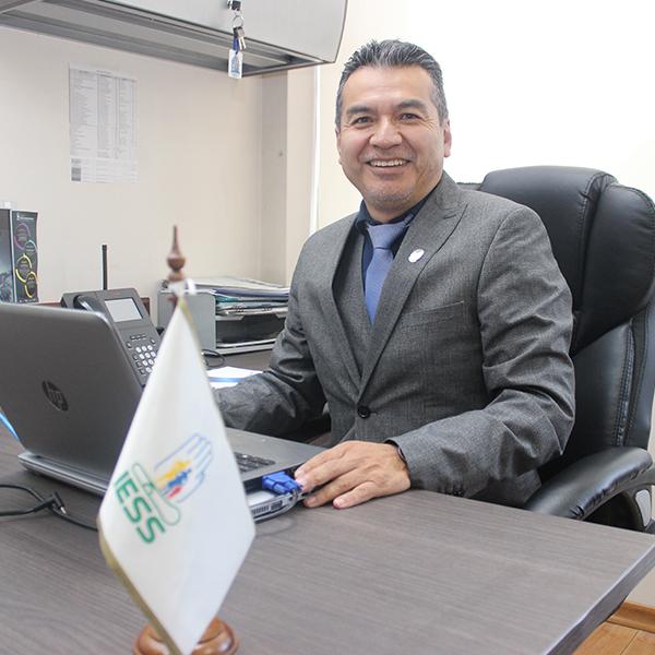 Dr_Edison_Ramos