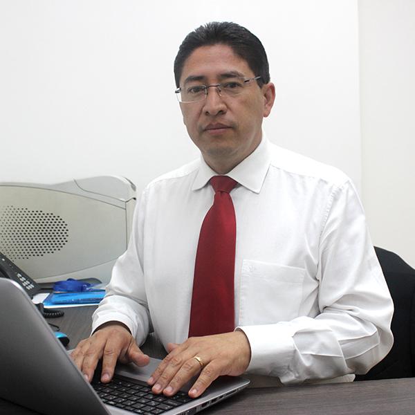 Dr_Pedro_Aguilar