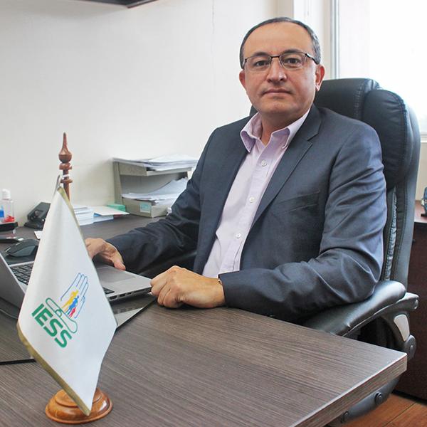 Dr_Roberto_Beletanga