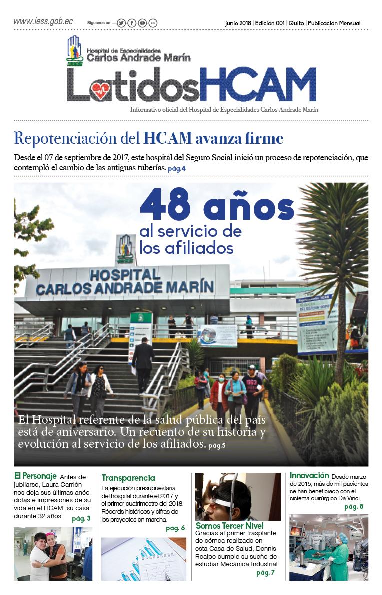 01_junio2018_latidos_HCAM