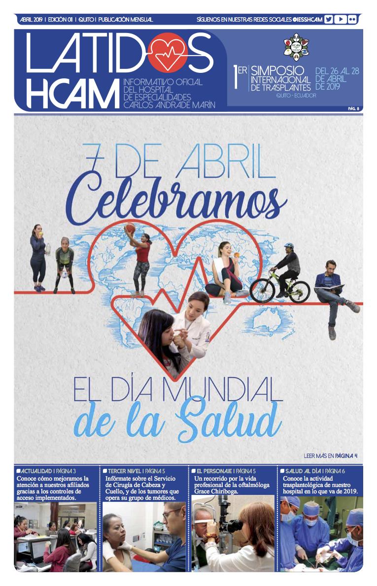 11_abril_2019_latidos_HCAM