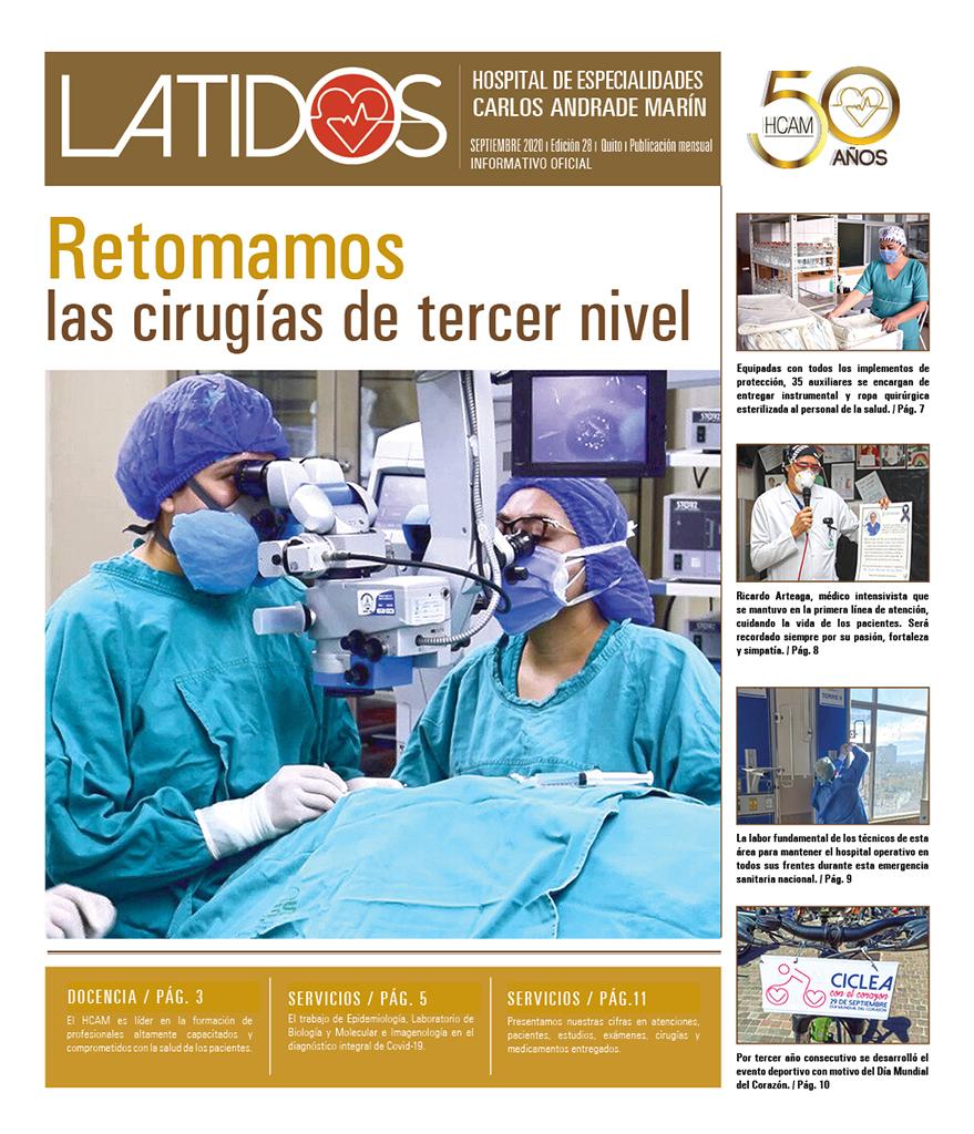 Latidos_28_Septiembre_2020