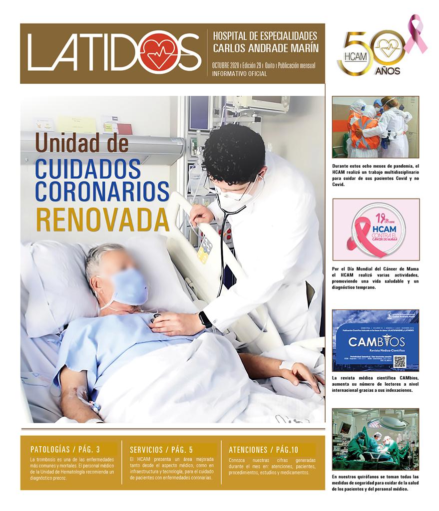 Latidos_29_Octubre_2020.PGW
